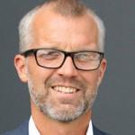 Fredrik Lennström