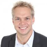 Jakob Brandell